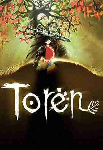 Descargar Toren [MULTI5][CODEX] por Torrent